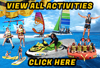All Water Activities